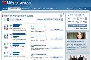 elitepartner_partnervorschlaege