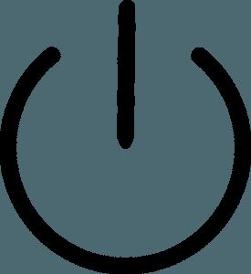 parship_abzocke_2