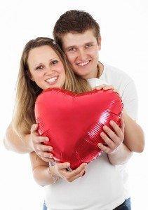 Was bedeutet Dating selbst