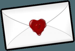 parship_erfahrungsbericht
