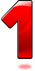 Partnervermittlung test 2016