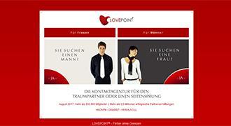 Über 60 dating-site-bewertungen
