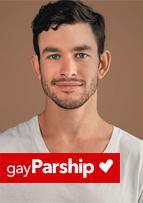 gay dating club