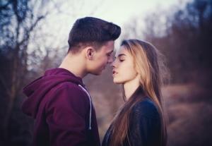 Die neuesten mobilen Dating-Apps